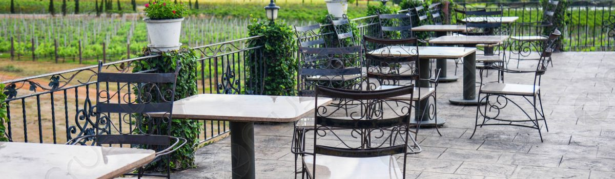 table-chairs-balcony-outdoor-restaurant-1177157